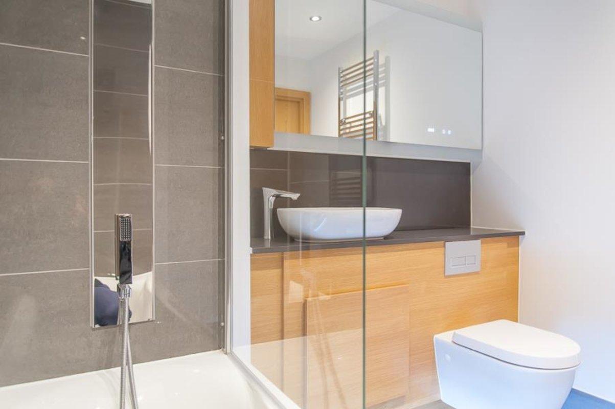 Apartment-under-offer-Dartford-london-1041-view7