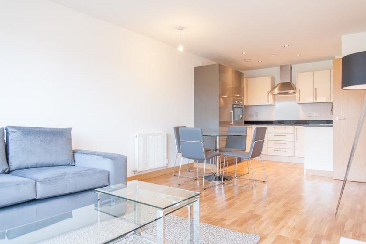 Apartment-under-offer-Dartford-london-1041-view4