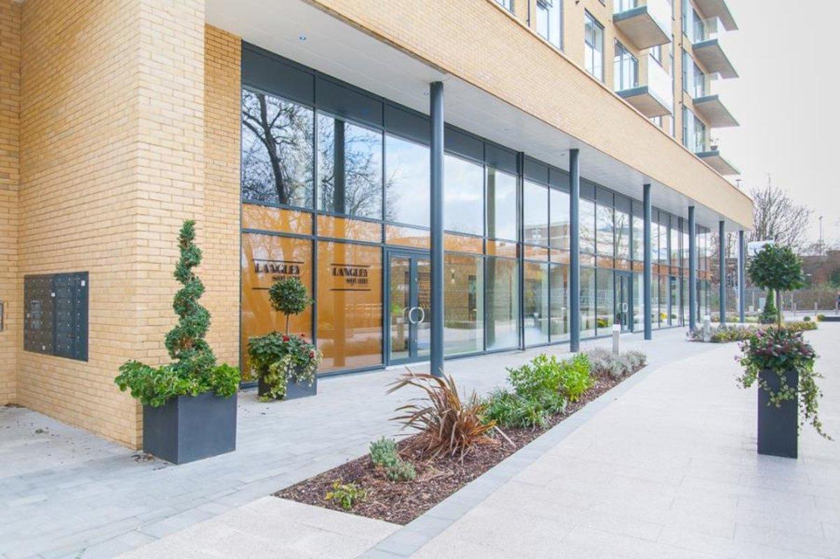 Apartment-under-offer-Dartford-london-1041-view1
