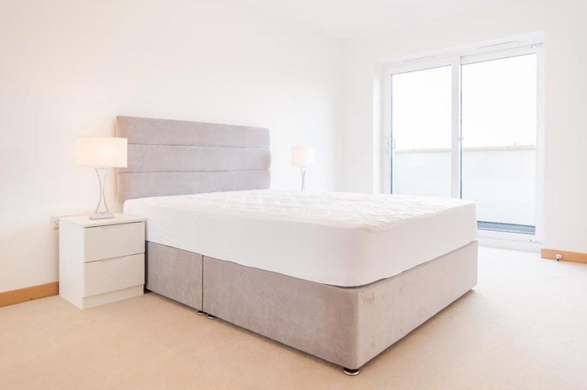 Apartment-under-offer-Dartford-london-1041-view6
