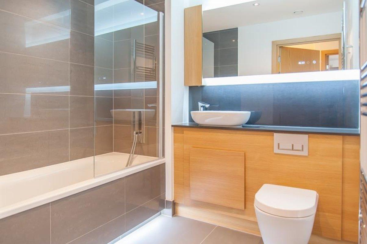 Apartment-under-offer-Dartford-london-1041-view8