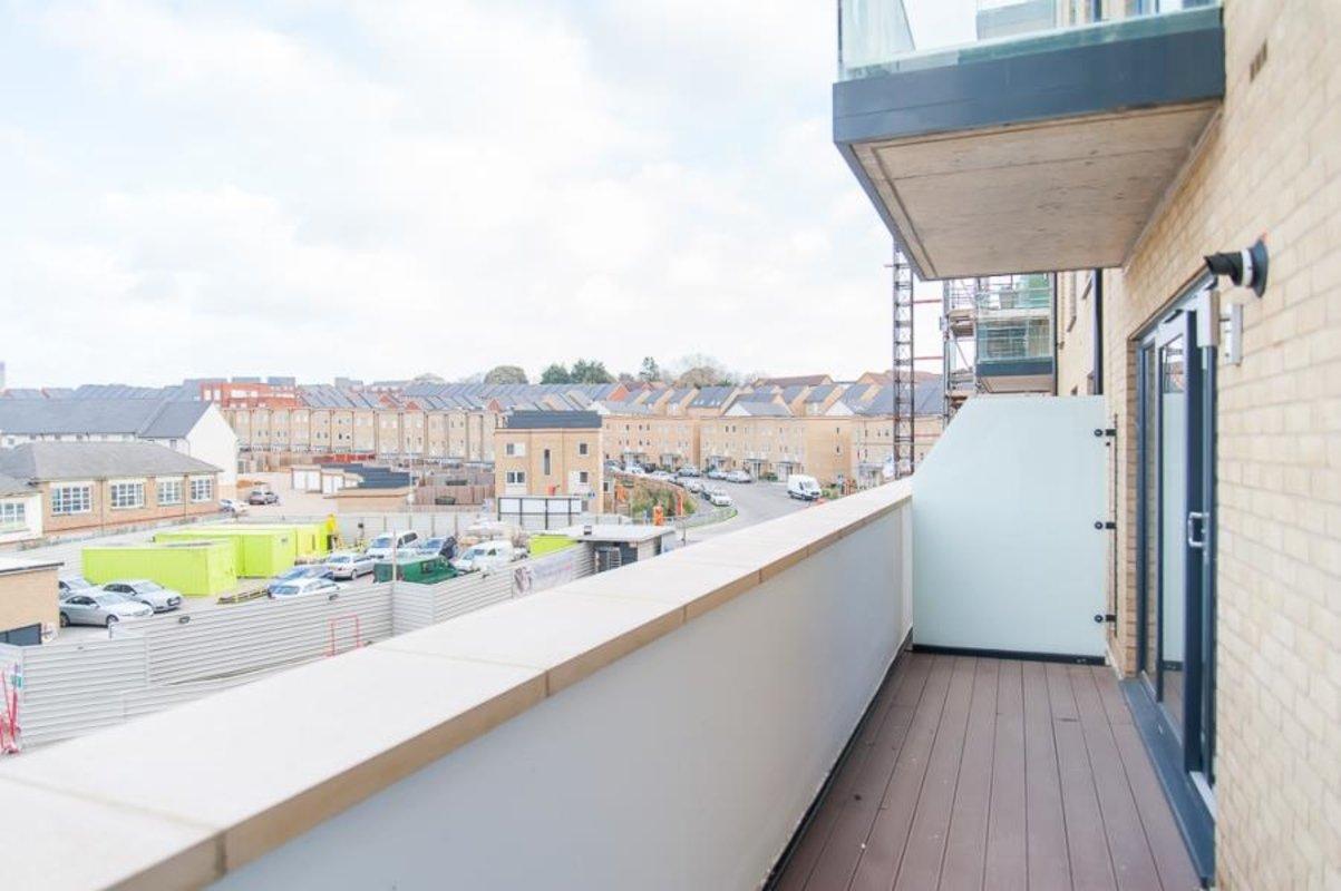 Apartment-under-offer-Dartford-london-1041-view9
