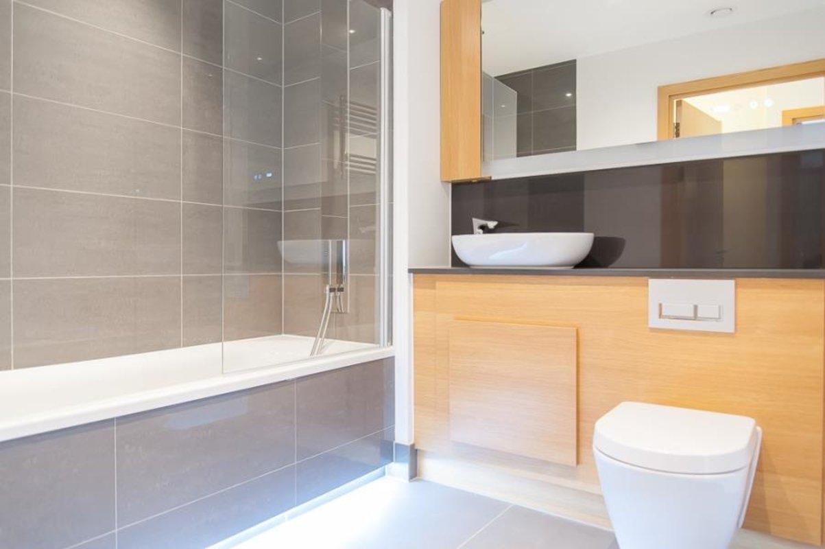 Apartment-under-offer-Dartford-london-830-view7