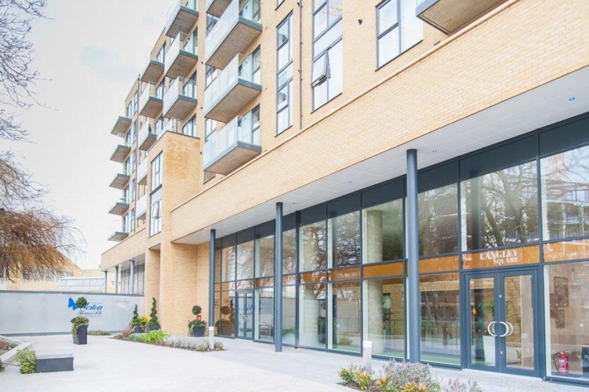 Apartment-under-offer-Dartford-london-830-view2