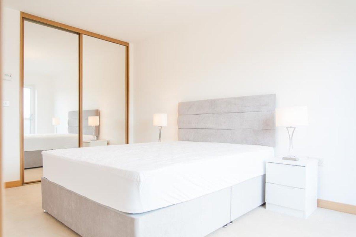 Apartment-under-offer-Dartford-london-830-view4