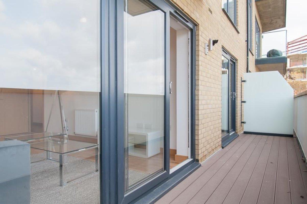 Apartment-under-offer-Dartford-london-830-view10