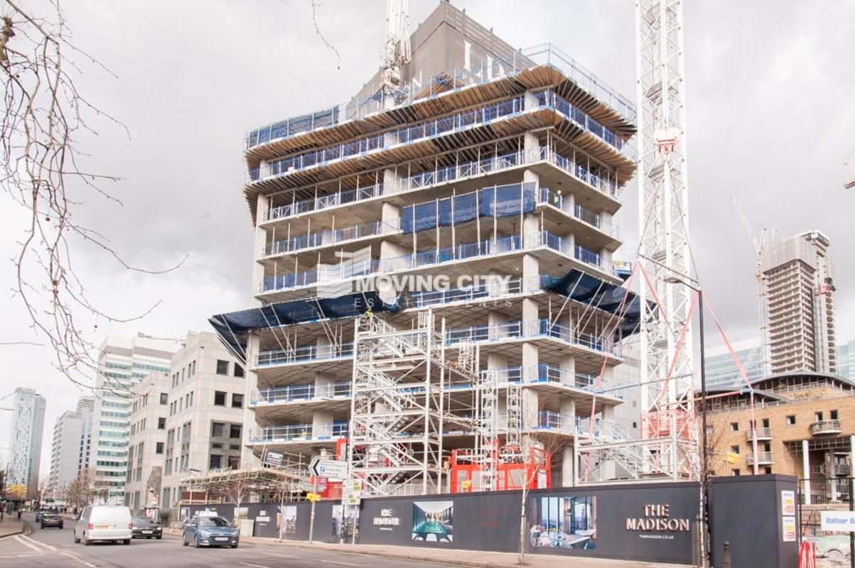 Apartment-for-sale-Canary Wharf-london-1799-view3