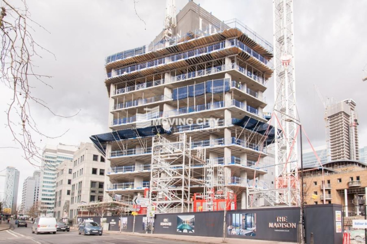 Apartment-for-sale-Canary Wharf-london-1081-view1