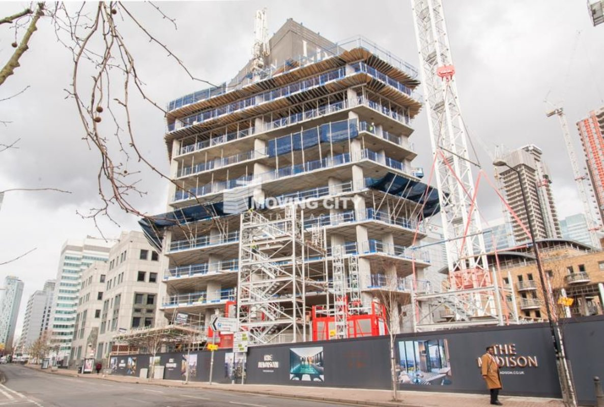 Apartment-for-sale-Canary Wharf-london-1081-view2
