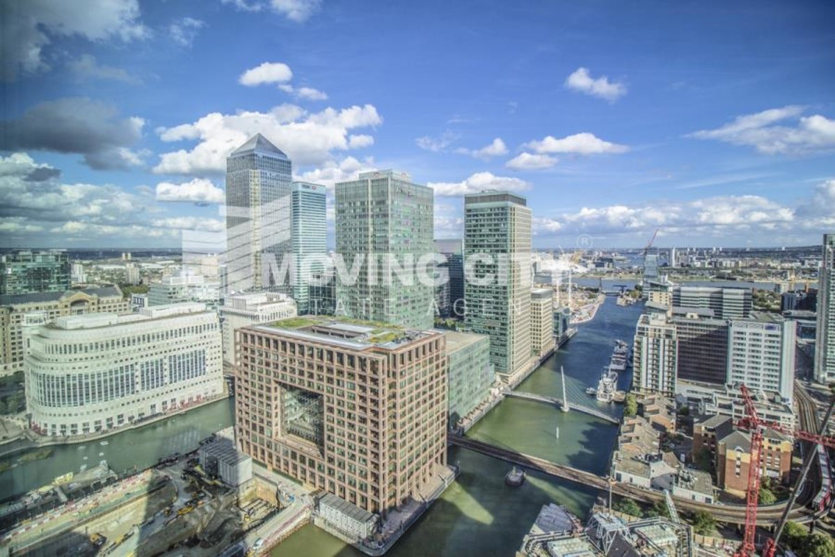 Apartment-for-sale-Canary Wharf-london-1081-view5