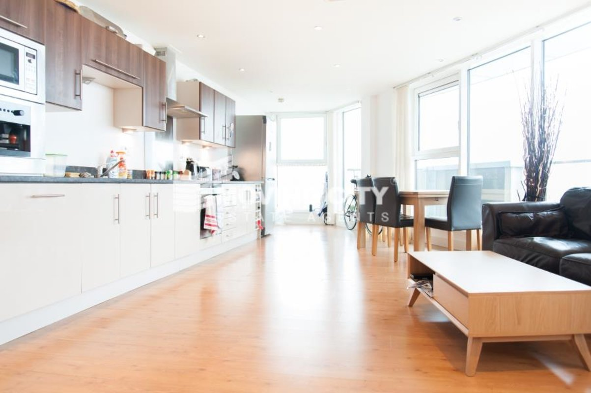 Apartment-for-sale-London-london-1062-view2