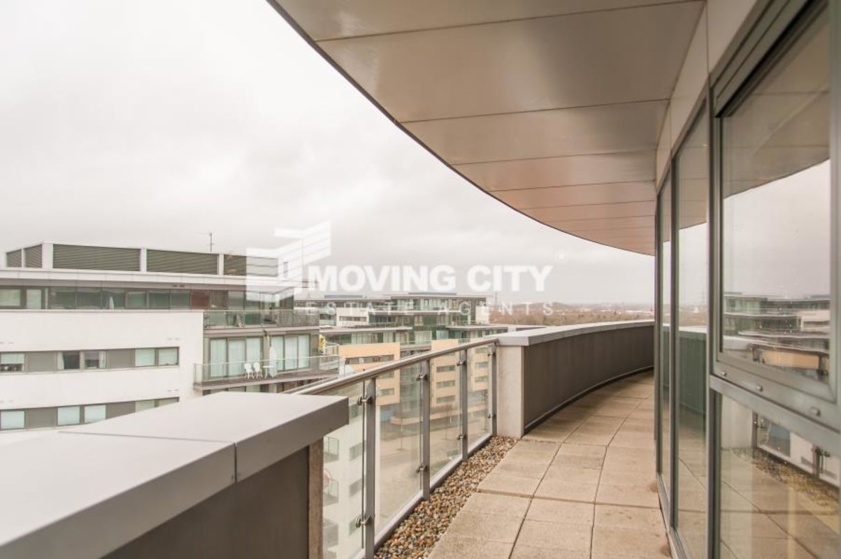 Apartment-for-sale-London-london-1062-view3