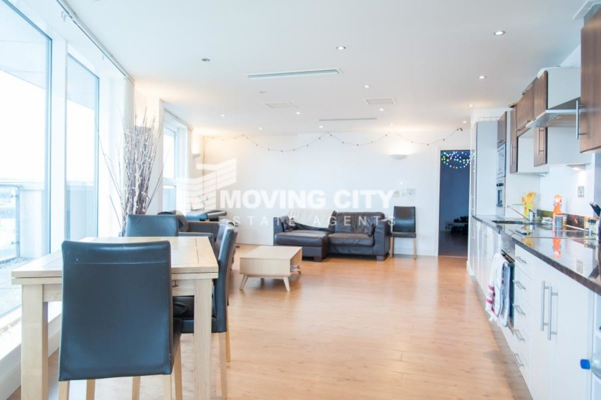 Apartment-for-sale-London-london-1062-view1