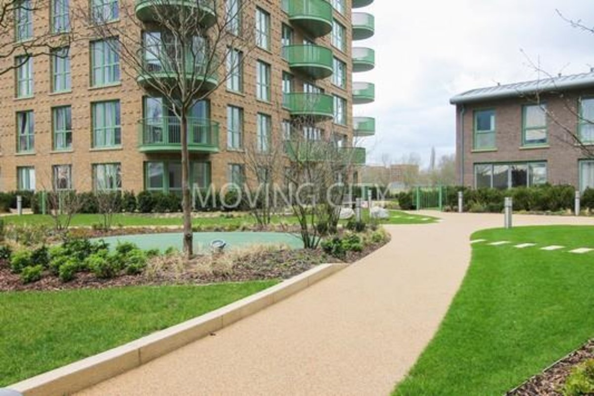 Apartment-for-sale-Kidbrooke-london-302-view9