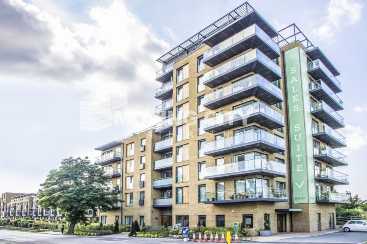 Apartment-for-sale-Kidbrooke-london-302-view3