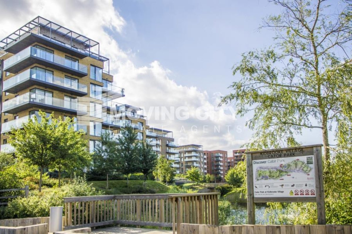 Apartment-for-sale-Kidbrooke-london-302-view6
