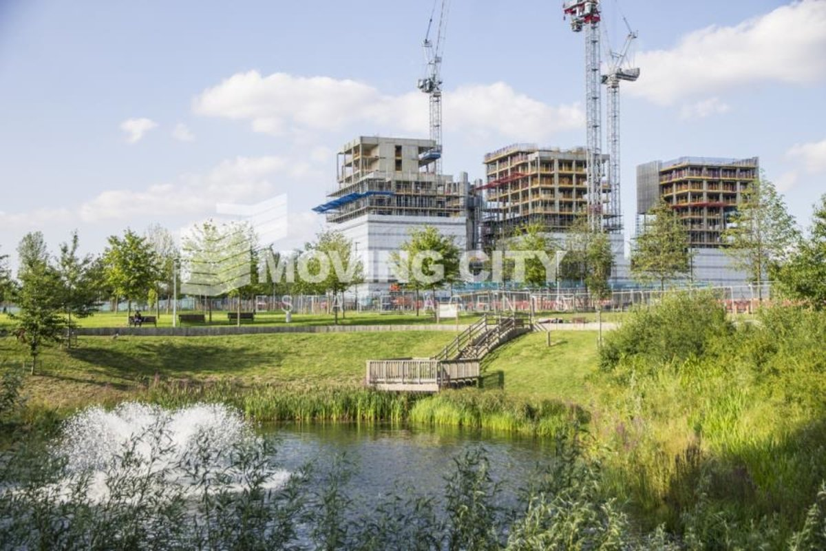 Apartment-for-sale-Kidbrooke-london-302-view8