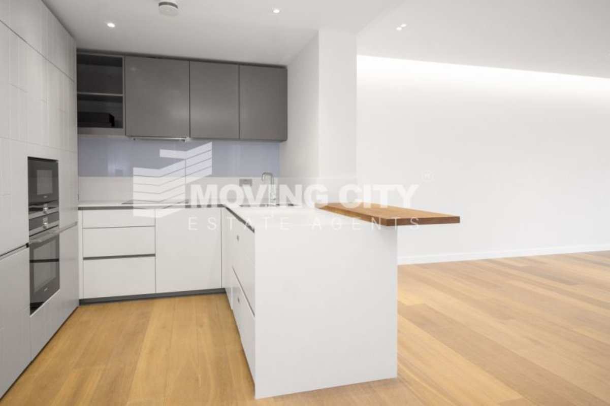 Flat-for-sale-Kings Cross-london-2812-view12