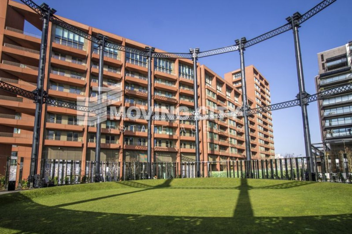 Flat-for-sale-Kings Cross-london-2812-view17