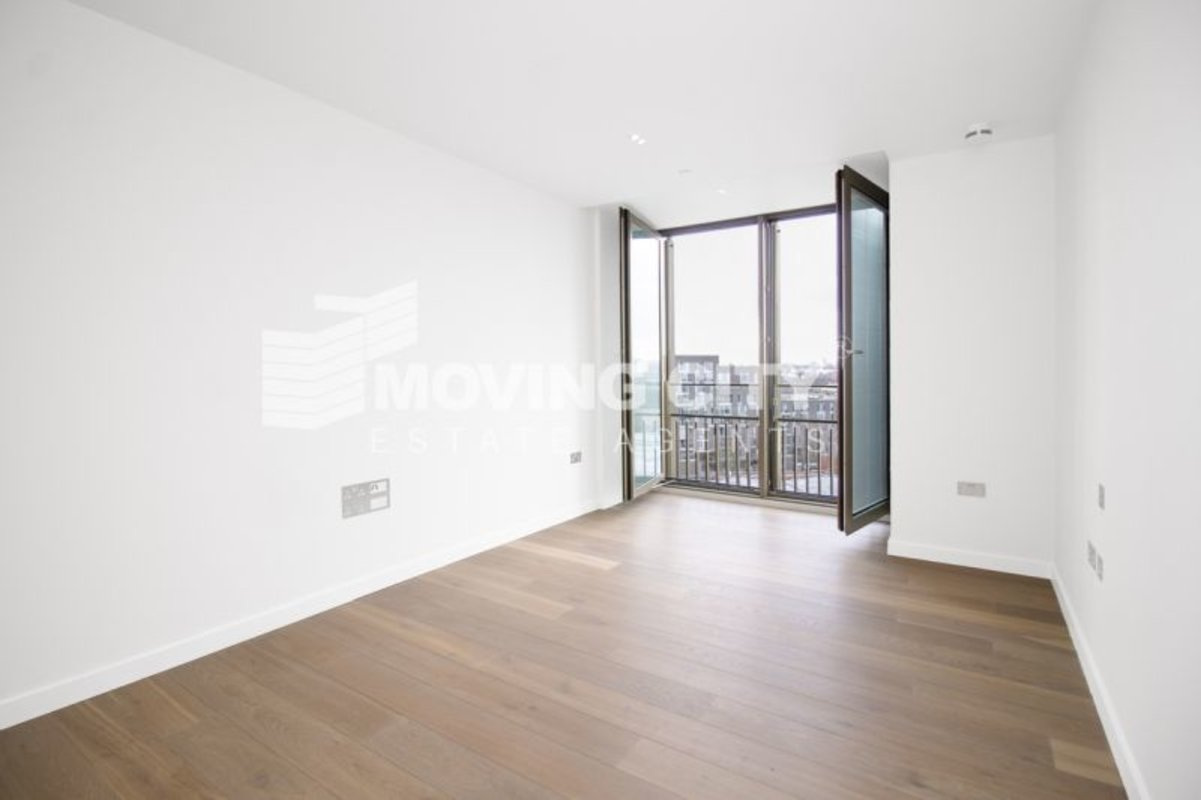 Flat-for-sale-Kings Cross-london-2812-view14