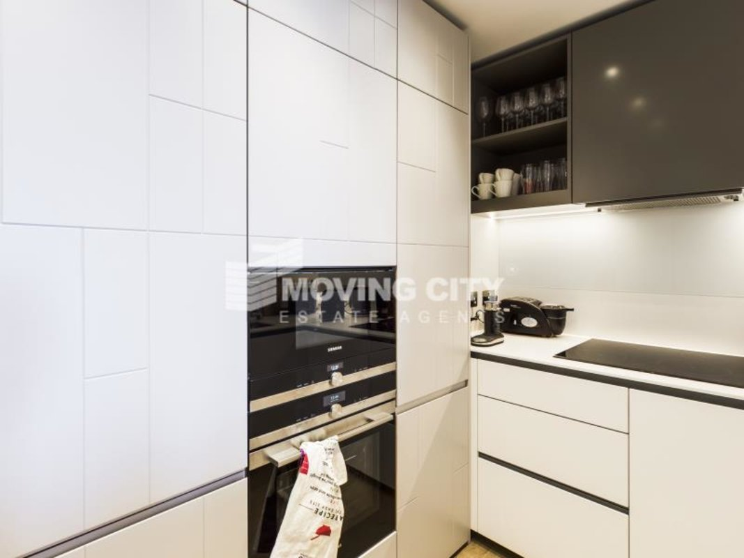 Flat-for-sale-Kings Cross-london-2812-view3