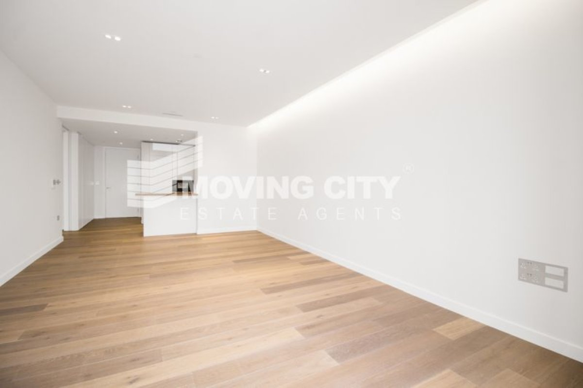 Flat-for-sale-Kings Cross-london-2812-view13
