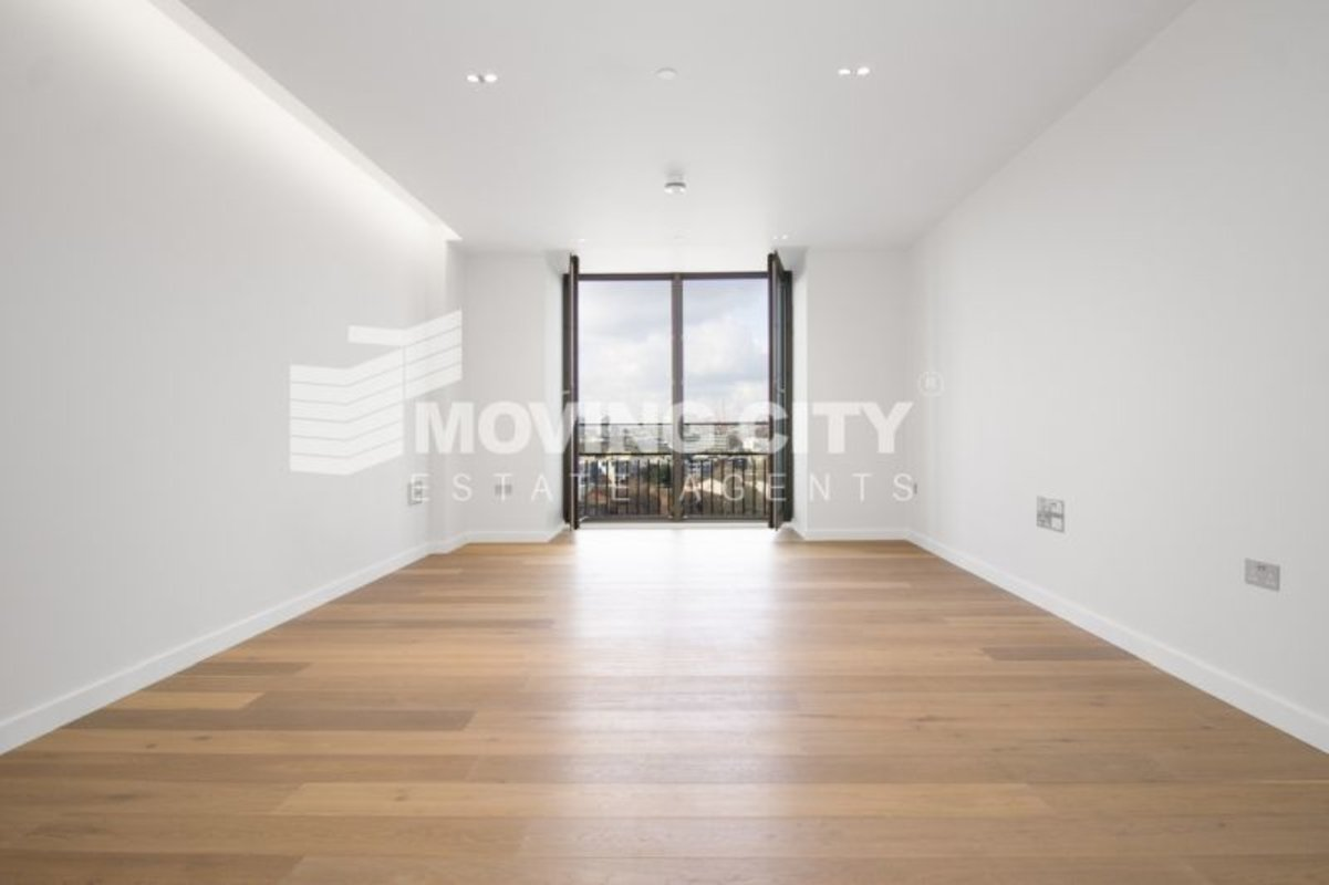 Flat-for-sale-Kings Cross-london-2812-view15