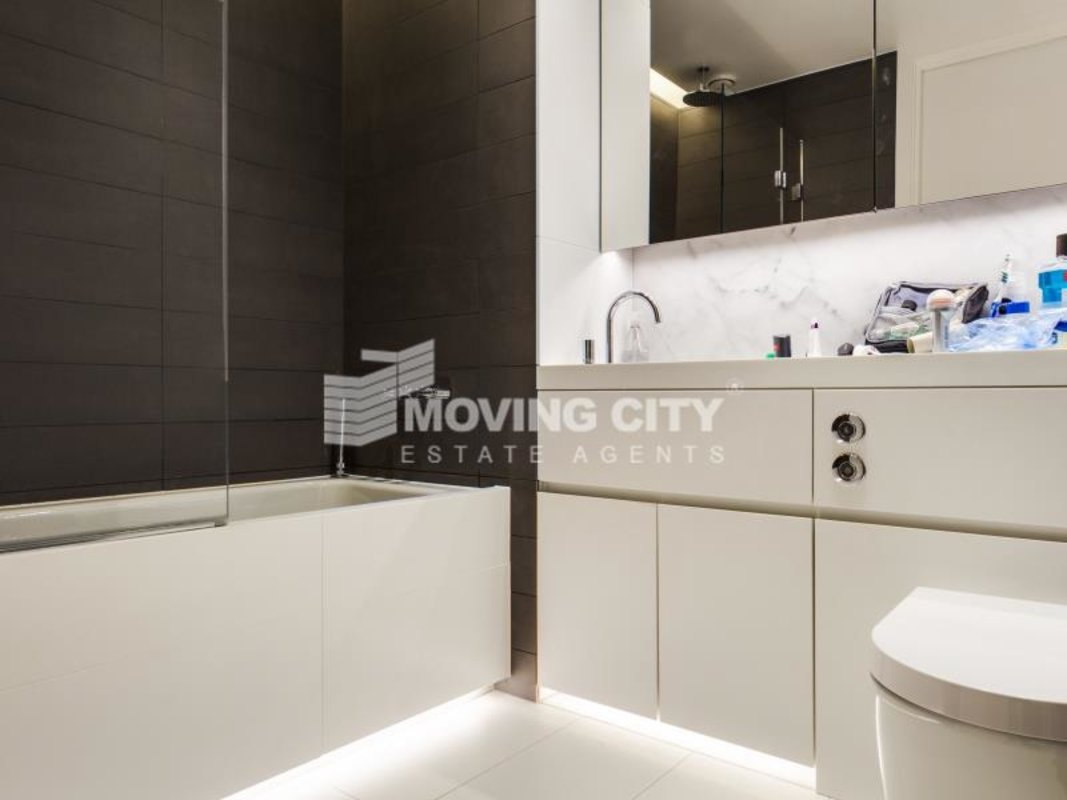 Apartment-for-sale-King's Cross-london-74-view7