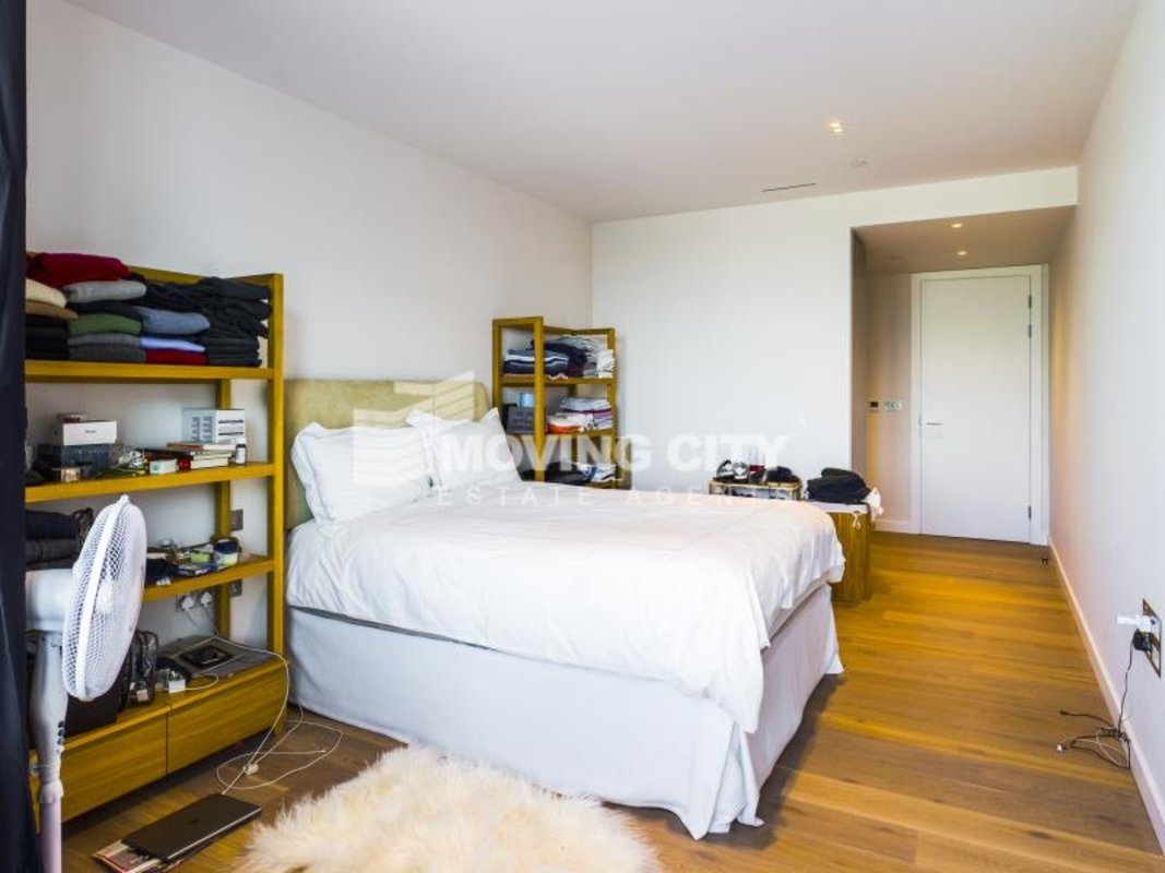 Apartment-for-sale-King's Cross-london-74-view6