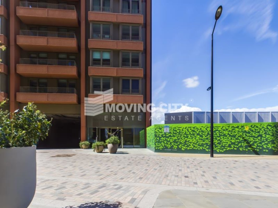 Apartment-for-sale-King's Cross-london-74-view8
