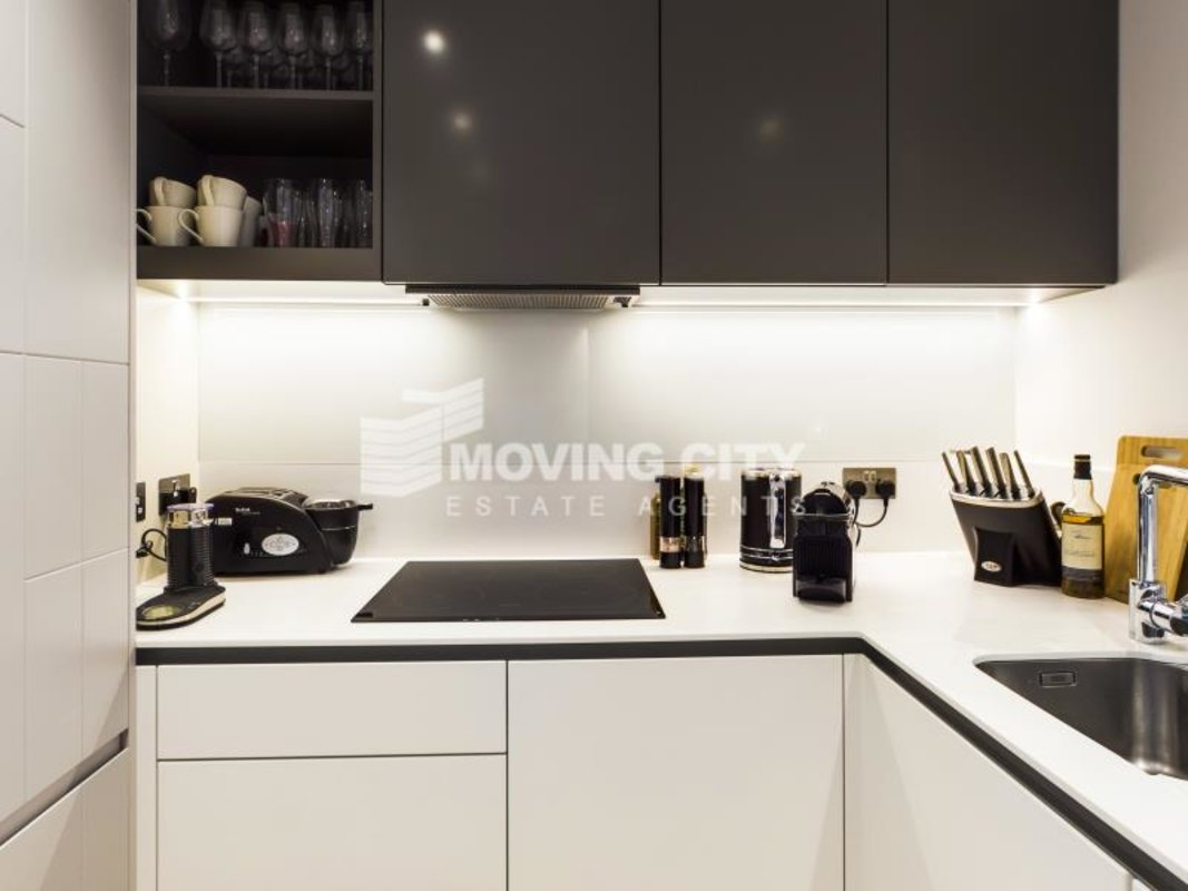 Apartment-for-sale-King's Cross-london-74-view4