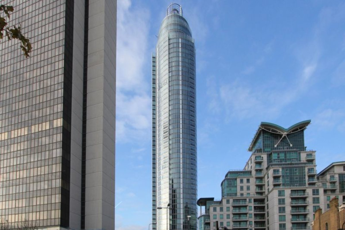 Apartment-for-sale-Vauxhall-london-50-view3