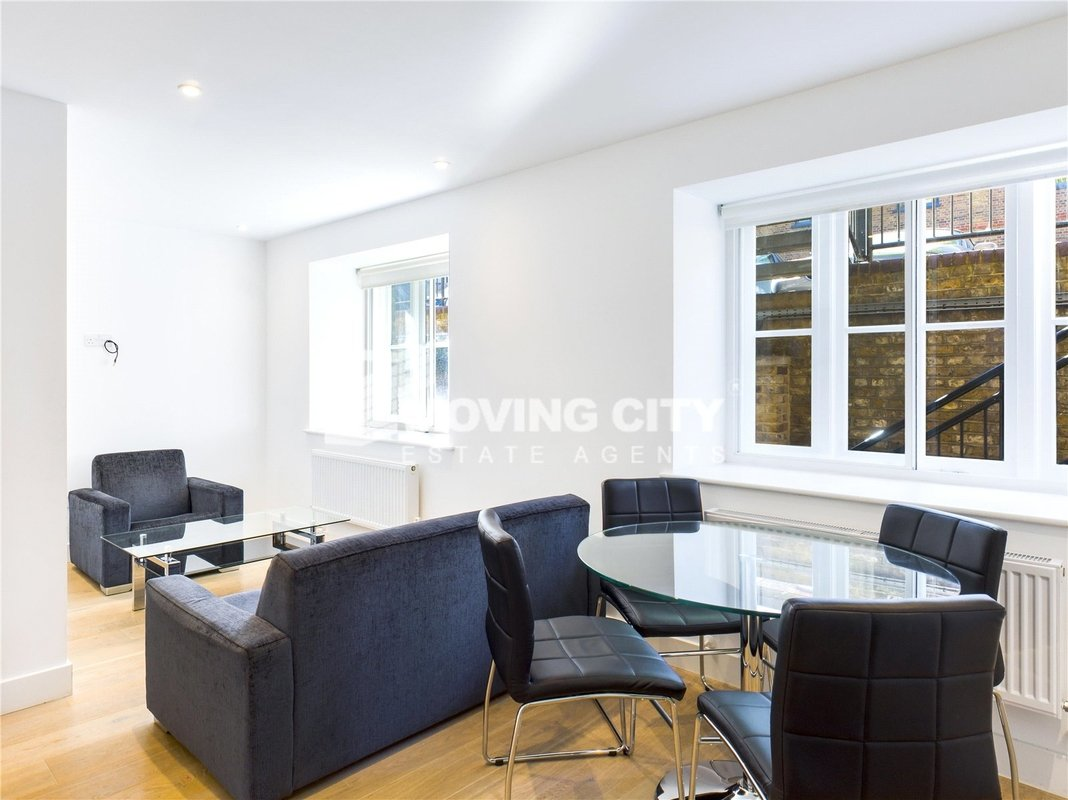 Apartment-for-sale-Limehouse-london-2448-view1