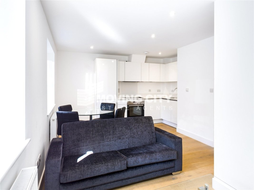 Apartment-for-sale-Limehouse-london-2448-view3