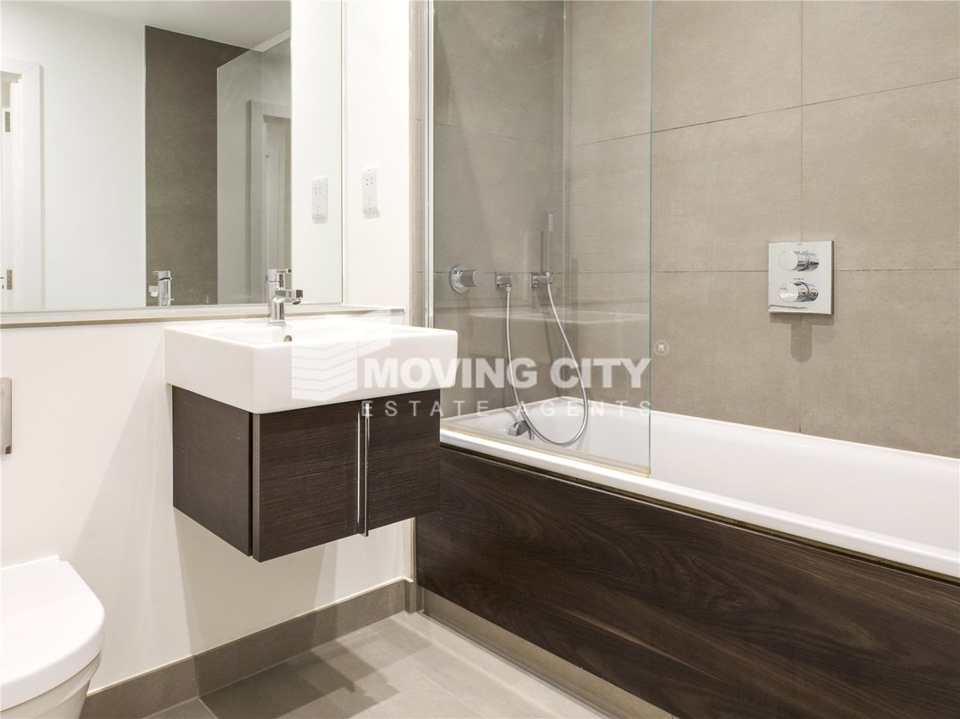 Apartment-for-sale-Limehouse-london-2448-view4