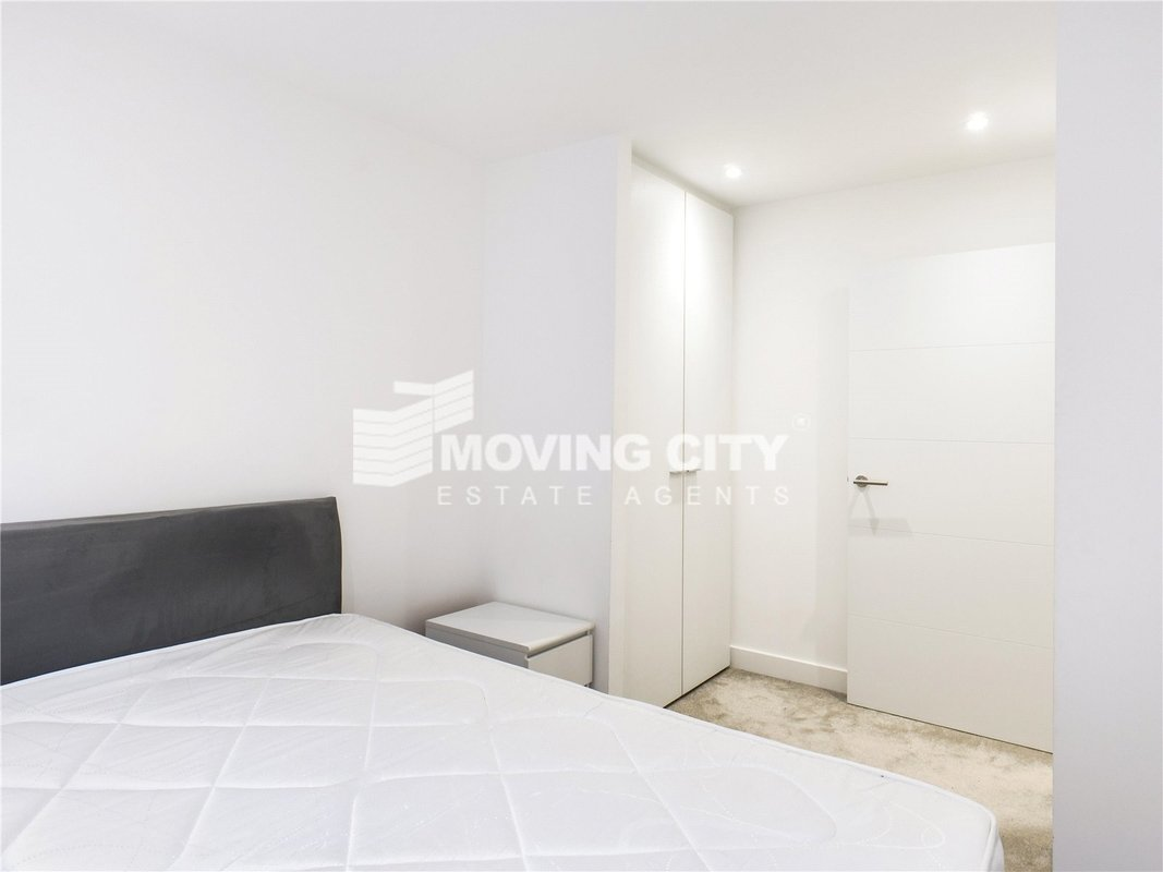 Apartment-for-sale-Limehouse-london-2448-view5