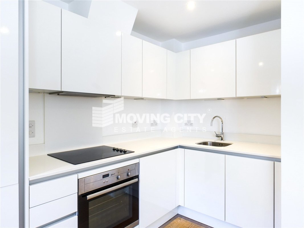 Apartment-for-sale-Limehouse-london-2448-view6