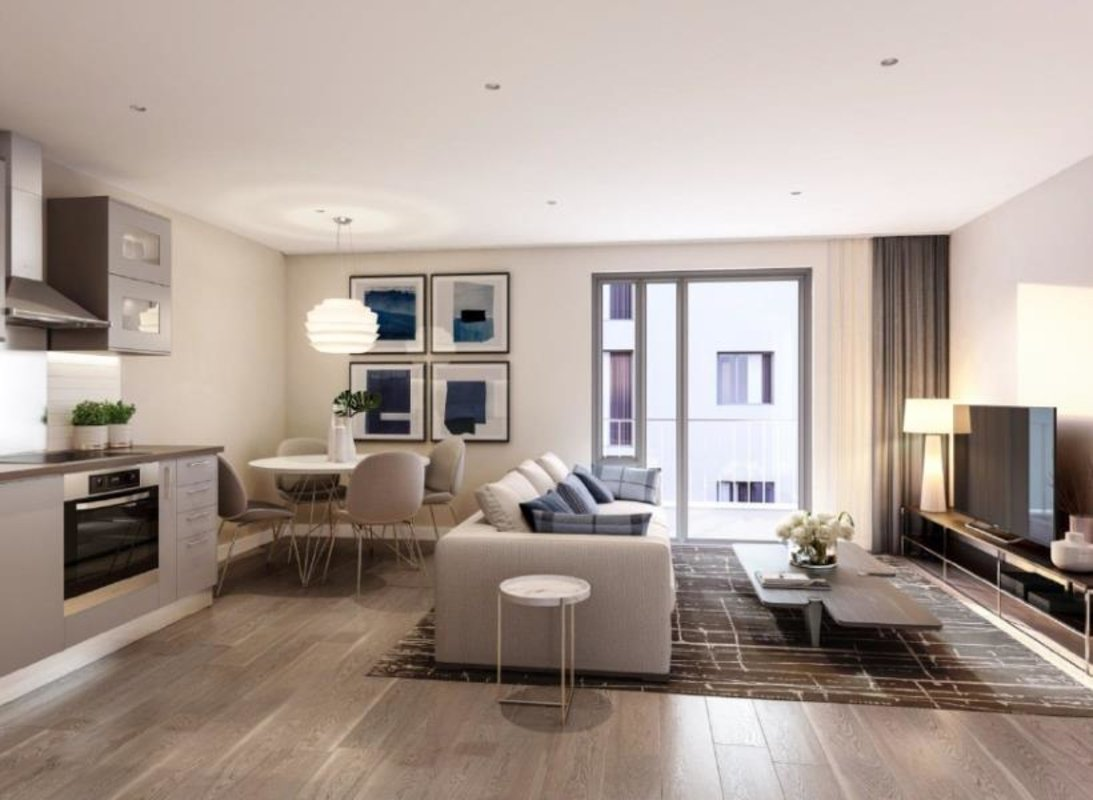 Apartment-for-sale-Slough-london-1091-view2