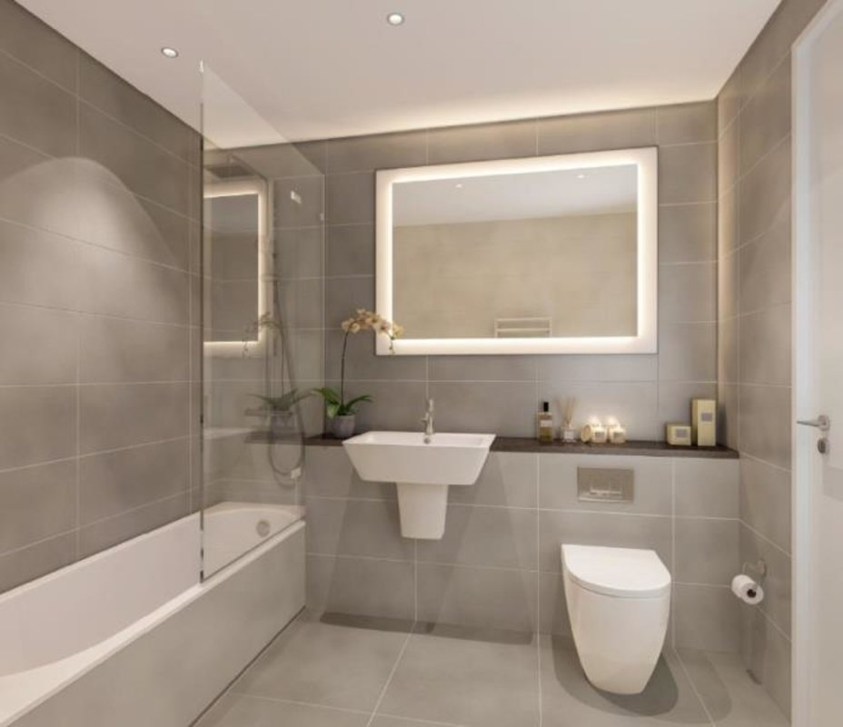 Apartment-for-sale-Slough-london-1091-view4