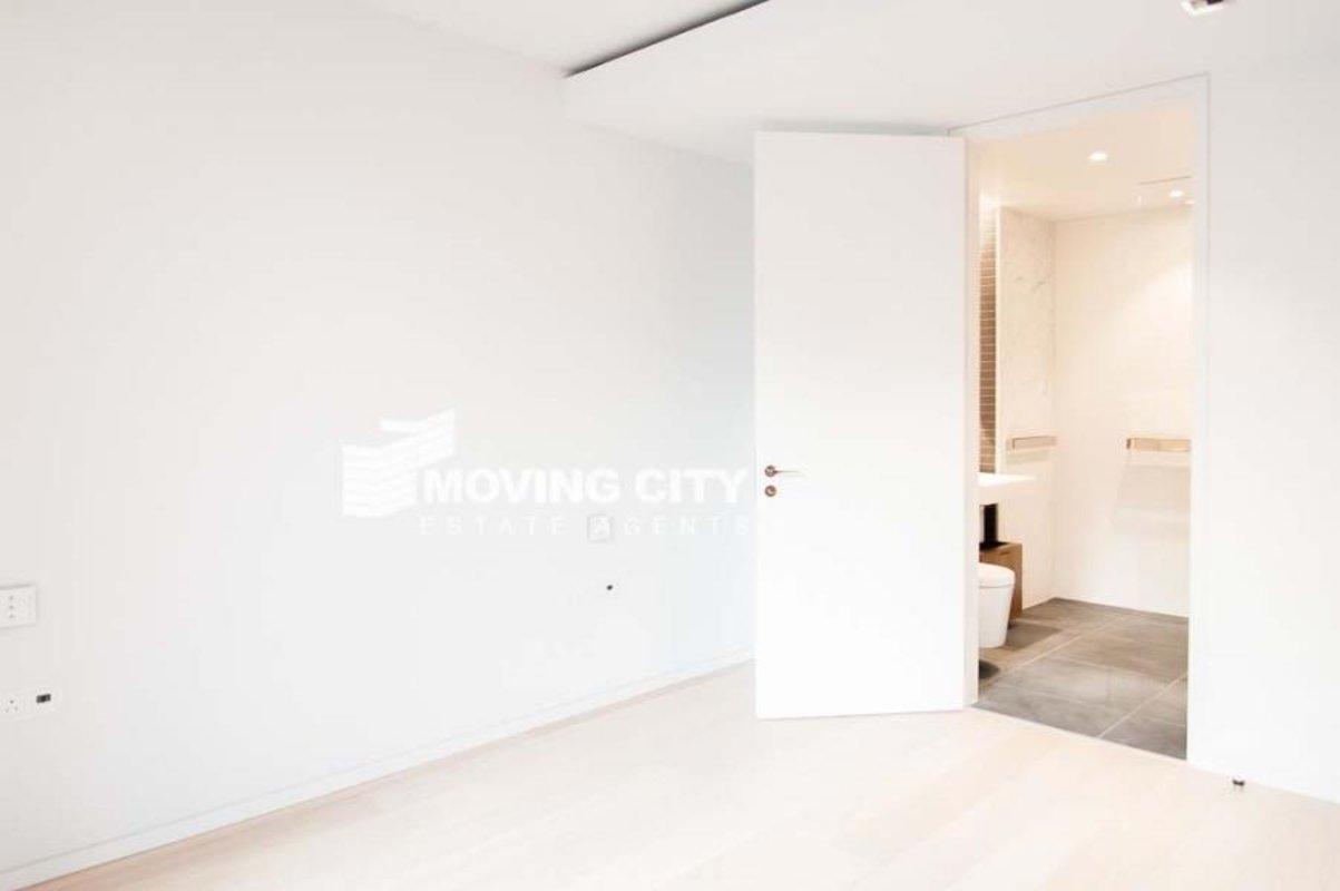 Apartment-for-sale-London-london-518-view5
