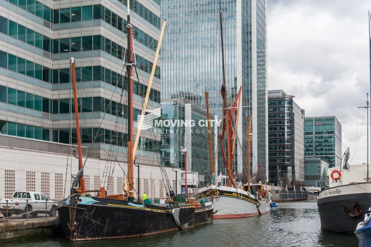 Apartment-for-sale-Canary Wharf-london-1758-view3