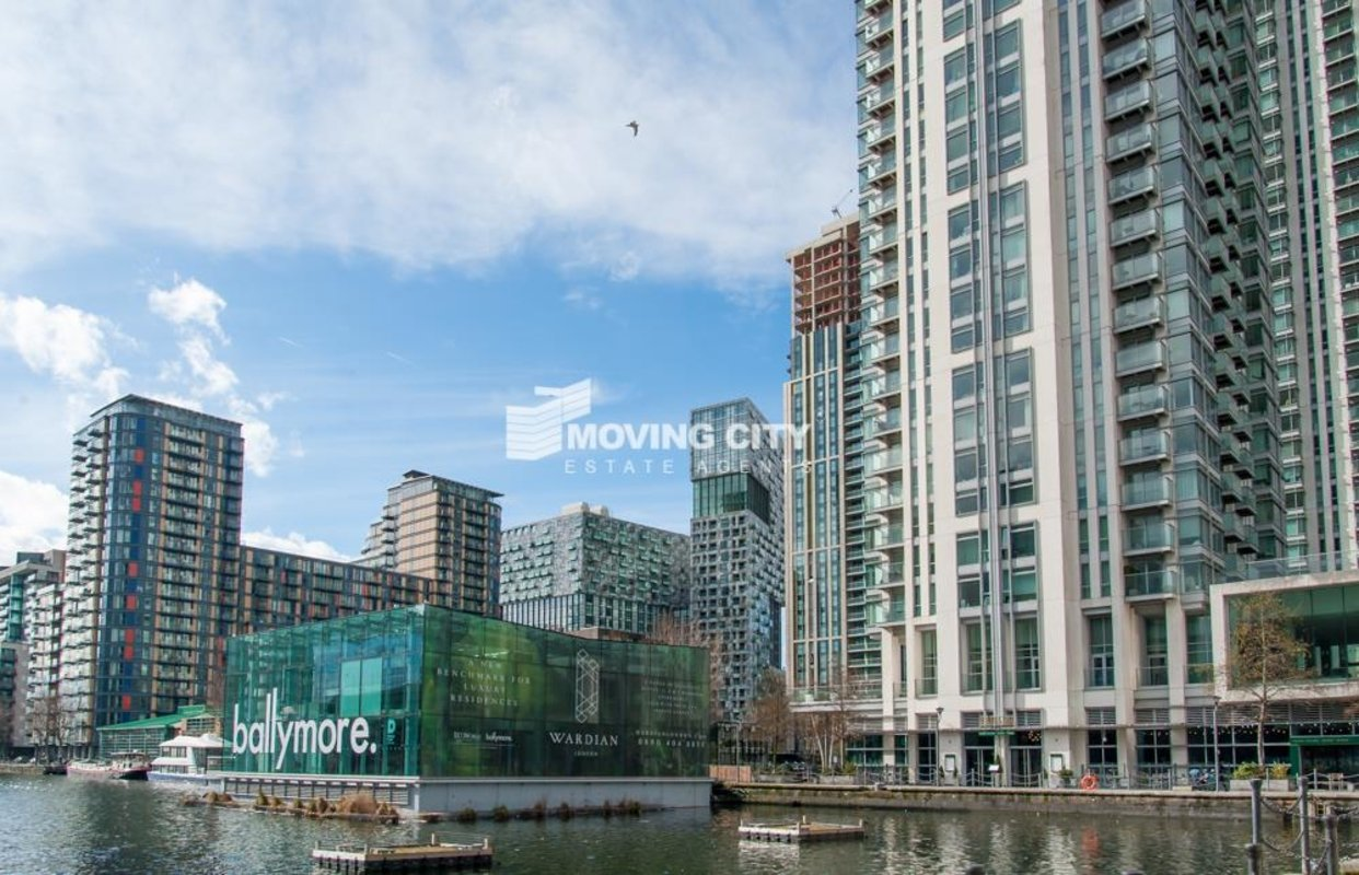 Apartment-for-sale-Canary Wharf-london-1758-view6