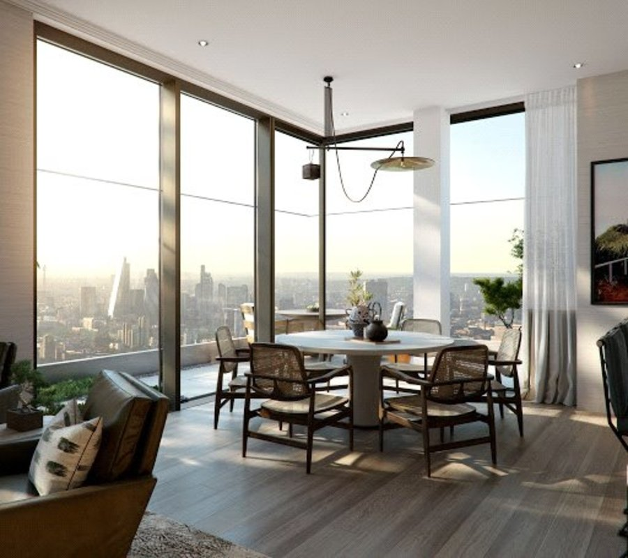 Apartment-for-sale-Canary Wharf-london-1758-view10