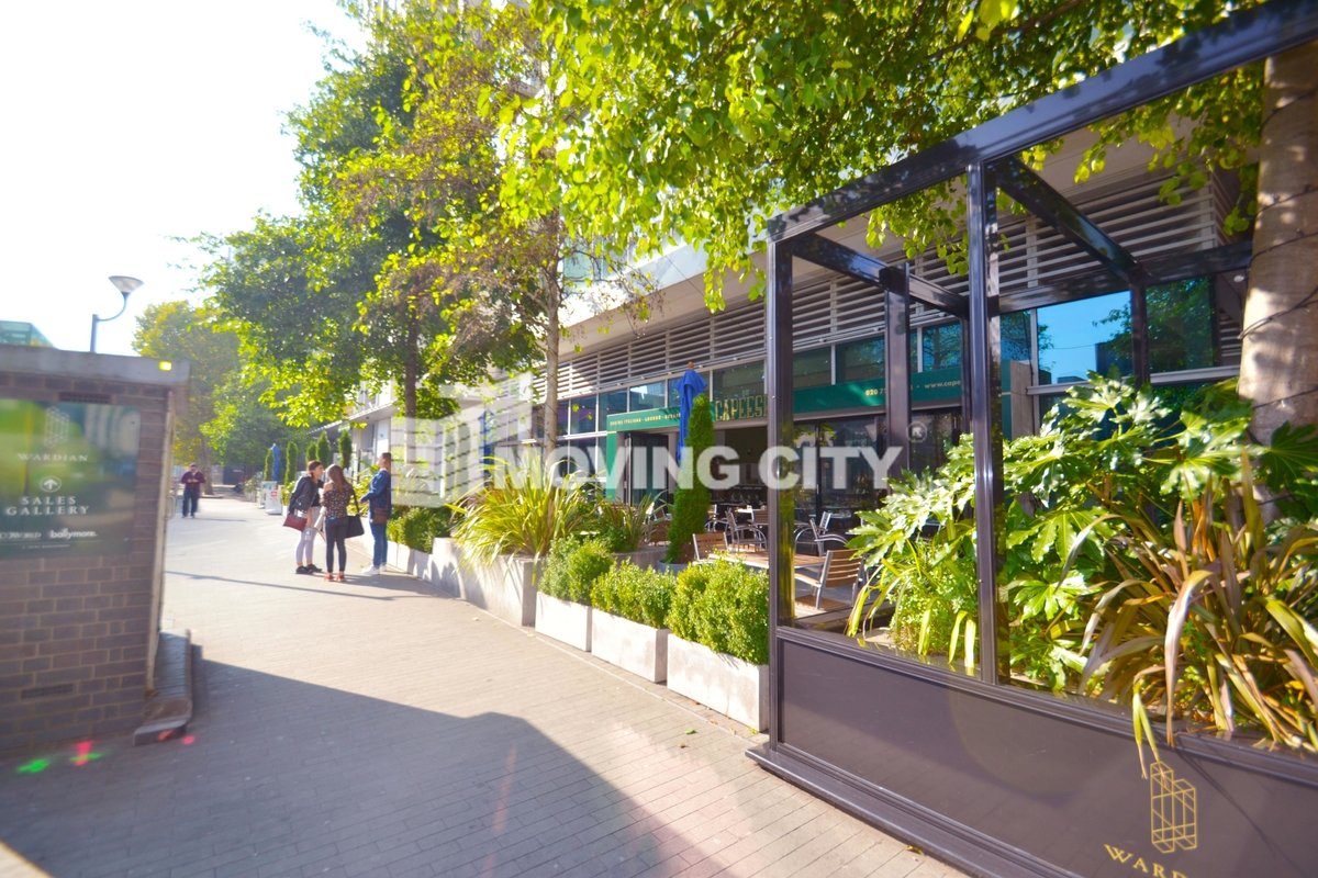 Apartment-for-sale-Canary Wharf-london-1768-view13