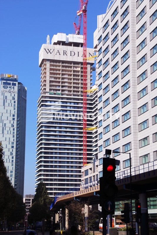 Apartment-for-sale-Canary Wharf-london-1768-view15