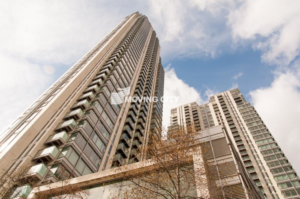 Apartment-for-sale-Canary Wharf-london-1741-view4