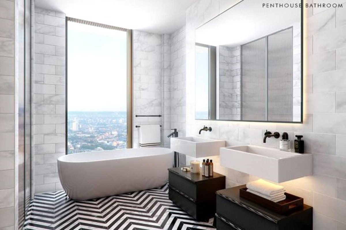 Apartment-for-sale-Canary Wharf-london-1741-view7