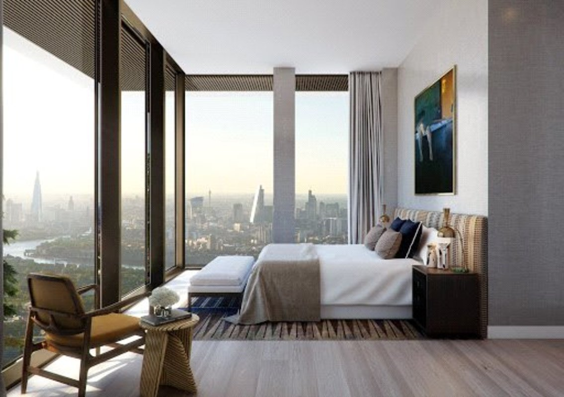 Apartment-for-sale-Canary Wharf-london-1741-view5