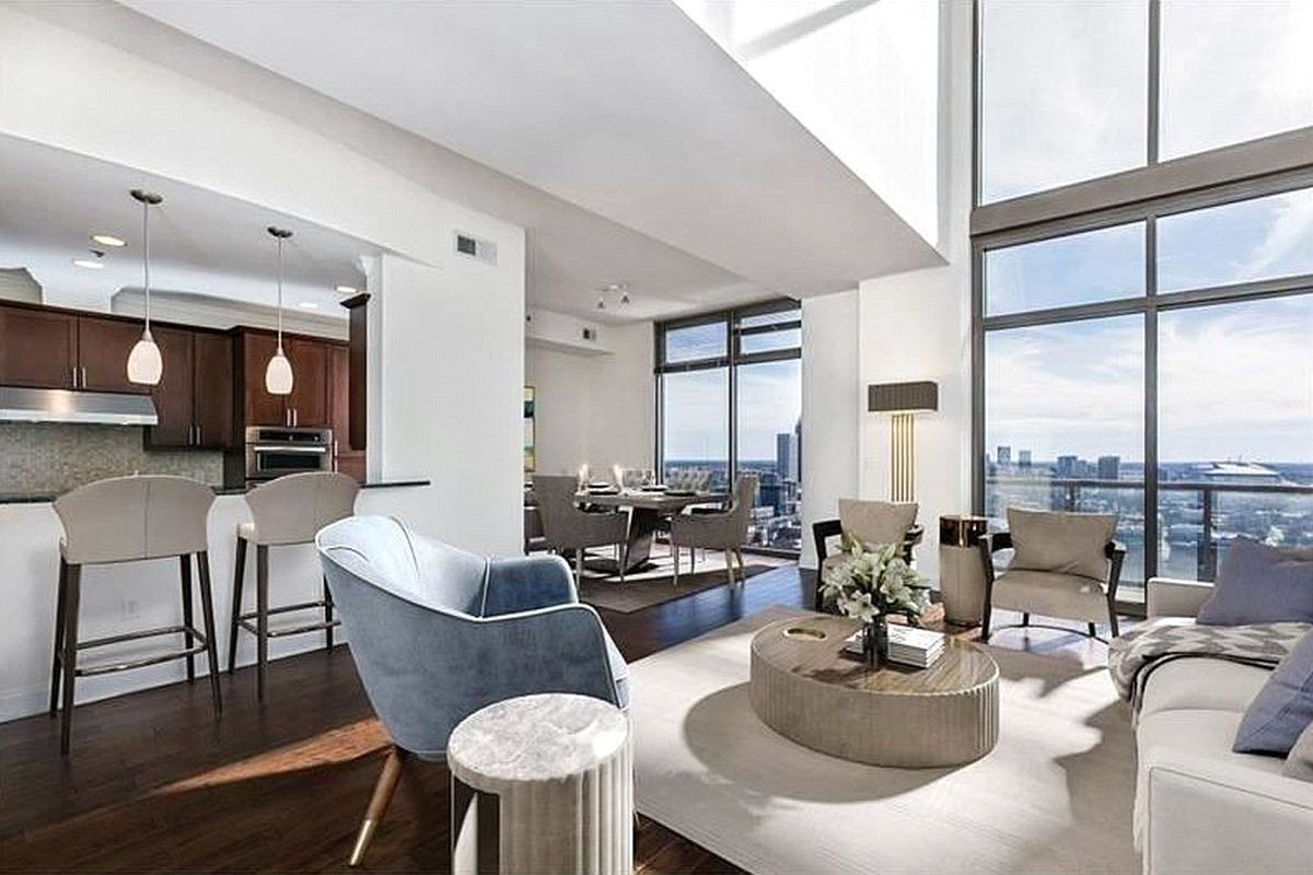 Apartment-for-sale-Canary Wharf-london-1741-view8