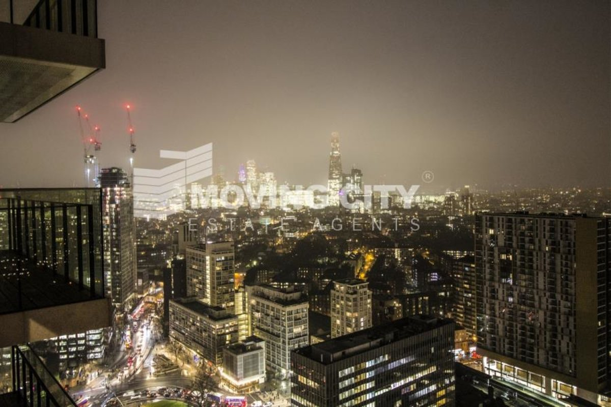 Apartment-for-sale-London-london-1213-view6